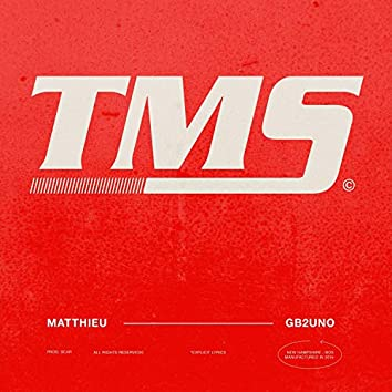 TMS (feat. Gb2uno)