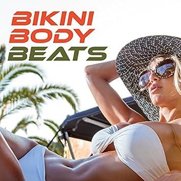 Bikini Body Beats