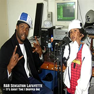 We Be Balling In The South (Chopatize) [Explicit]