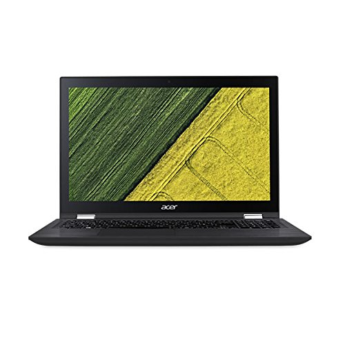 Compare Acer NX.GKBAA.006 Swift 3 Sf314-51-50Cx (NX.GKBAA.006;SF314-51-50CX) vs other laptops