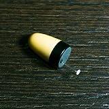 Zoom IMG-1 pinganillo esami combo per cuffia