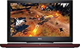 Dell Inspiron 15 7000 Series Gaming Edition 7567...