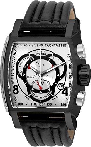 Reloj - Invicta - para - 20249