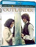 Tv Outlander - Temporada 3 [Blu-ray]...