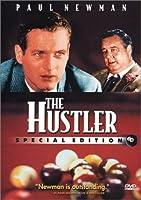 Hustler/ [DVD] [Import]