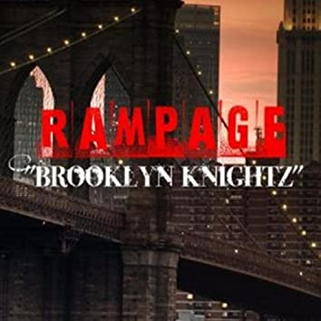 Brooklyn Knightz