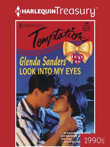 Look into My Eyes (Secret Fantasies Book 566) (English Edition)