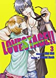 Love stage T03