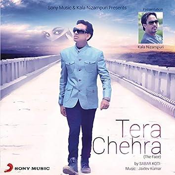 Tera Chehra