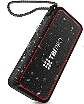 TBI Pro Bang X7 Powerful 20W Bluetooth Speaker