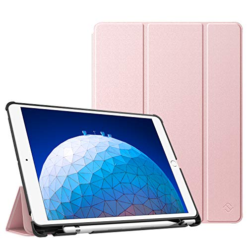 Fintie Funda para iPad Air 10.5