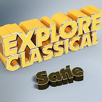 Explore Classical: Satie