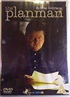 The Planman [DVD]