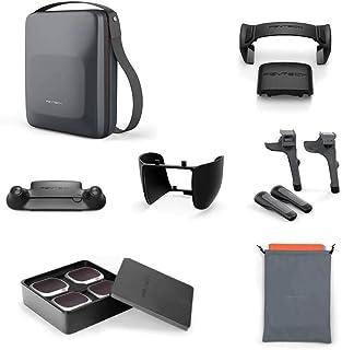 PGYTECH - Mavic 2 Pro accessoirepakket