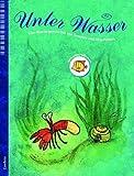 Unter Wasser, Eine Klaviergeschichte von Hilbert, Susanne (1999) Musiknoten