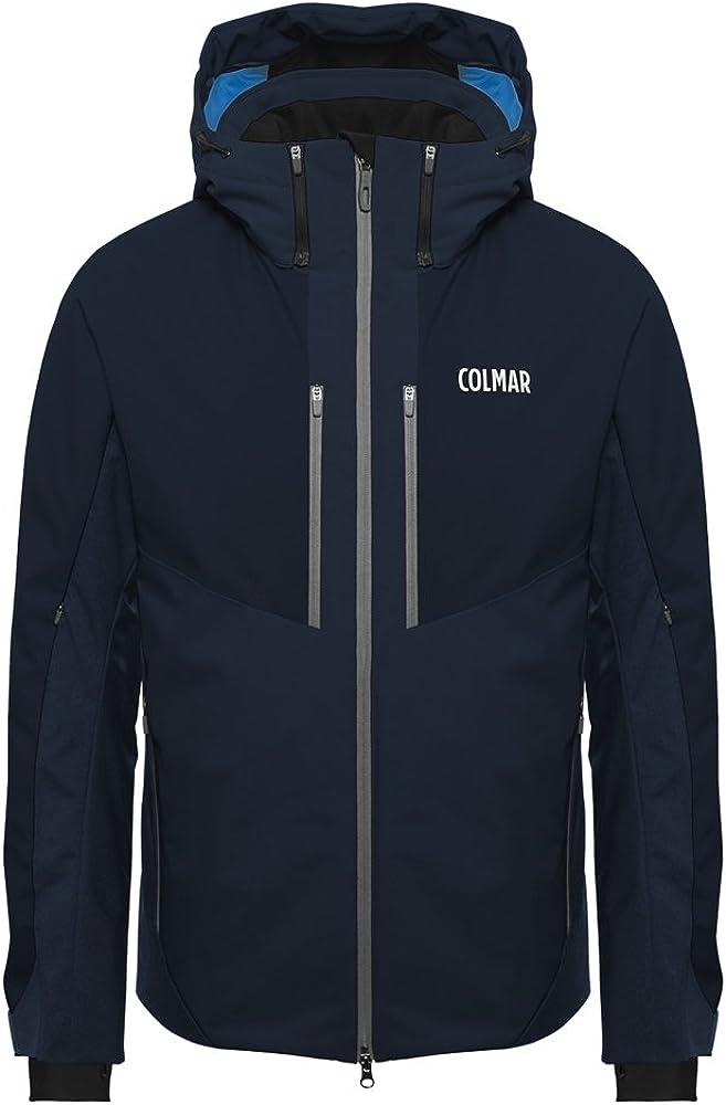 Giacca Uomo Colmar Whistler Ski Jacket