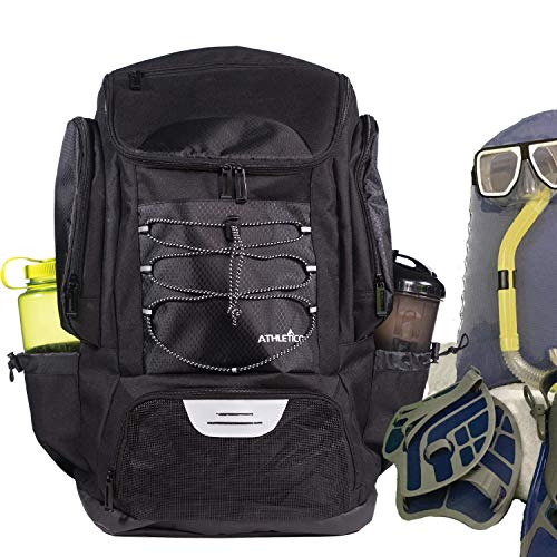 Athletico Swim Backpack