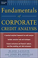 Fundamentals of Corporate Credit Analysis (Standard & Poor's)
