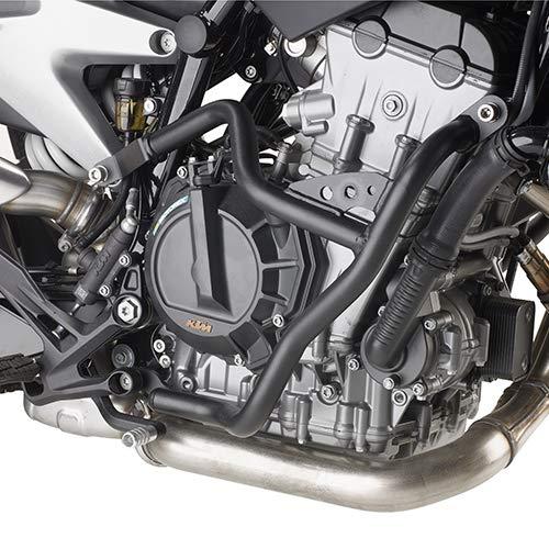 Kappa KN7708 Motorrad