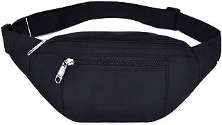 کیف بسته مردانه