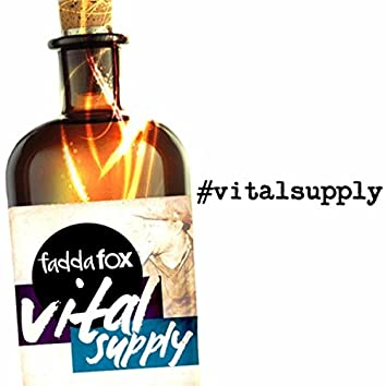 Vital Supply