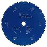 BOSCH 2608644143 - Disco de sierra circular CSB Expert SandwichPanel: 235x30x50D