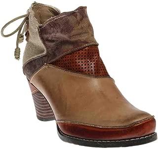 Elite 2 Rags Women's Boot