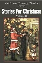 Stories for Christmas Volume 2