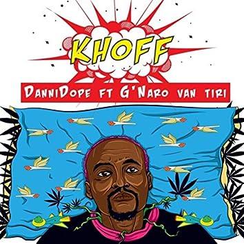 KHOFF