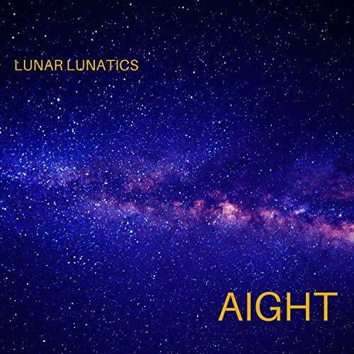 Lunar Lunatics