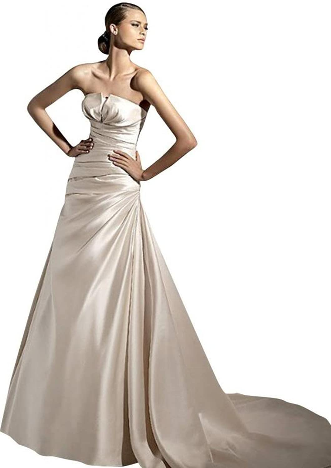Passat Coupon Codes Wedding Dresses
