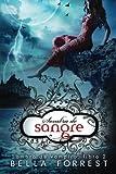 Sombra de vampiro 2: Sombra de sangre: Volume 2