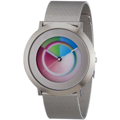 Colour Inspiration 2014L008 - Orologio unisex