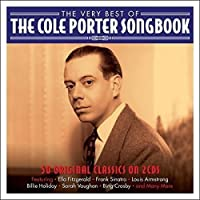 The Cole Porter Song Book - The Very Best Of by Various