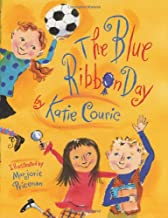 Best the blue ribbon day Reviews