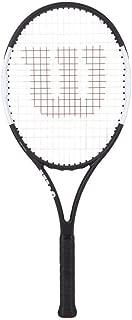 Wilson Pro Staff 26 Tennis Racquet