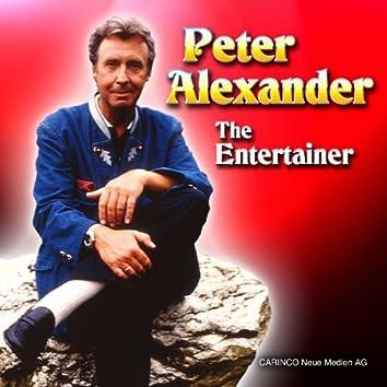 Peter Alexander - Volume 7