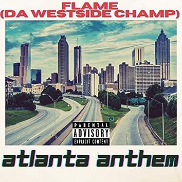Atlanta Anthem