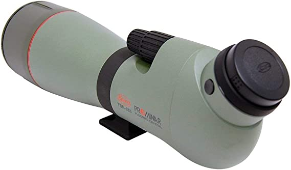 Kowa TSN-880 Series Spotting Scope