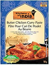 Best chicken tikka masala frozen Reviews