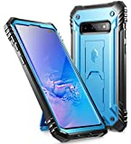 Galaxy S10 Plus Rugged Case with...