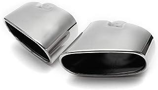 Suchergebnis Auf Für X5 Auspuff Abgasanlagen Ersatz Tuning Verschleißteile Auto Motorrad