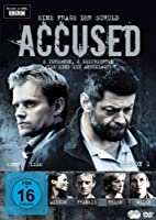 Accused - Eine Frage der Schuld - Season 1