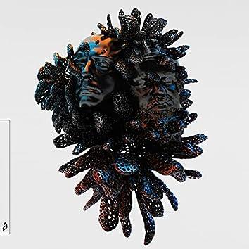 The Best Part (Remixes)