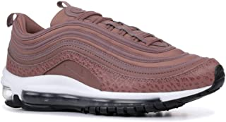 prix compétitif 3f9bc 3195f Amazon.fr : nike air max - Violet / Chaussures : Chaussures ...