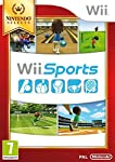 Nintendo Selects Wii Sports...