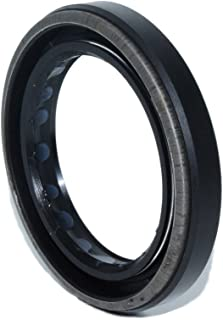 12x22x7mm R21 FPM Viton Rubber Rotary Shaft Oil Seal//Lip Seal