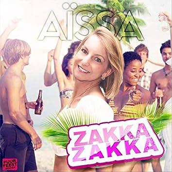 Zakka Zakka