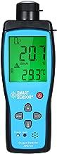 Best methane meter portable Reviews