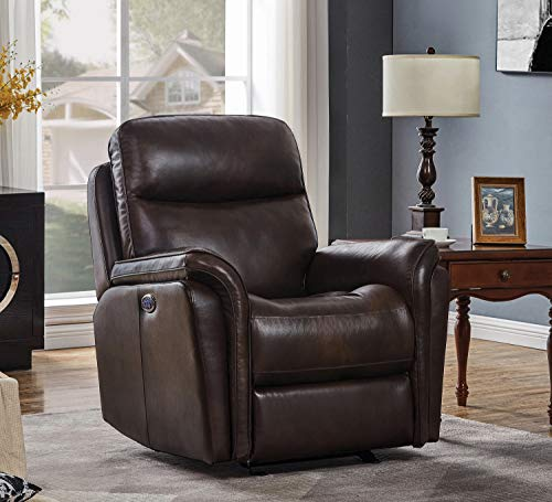Coaster Home Furnishings Pillow Top Arms Upholstered Seat